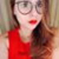 Imagem de perfil: Bianca Lima