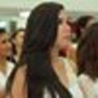 Imagem de perfil: Rayanna Loureiro