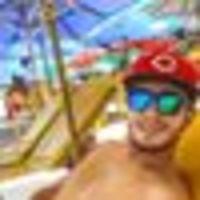 Imagem de perfil: João Neto