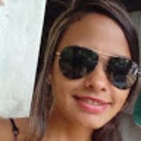 Iuramar Correia Silva