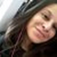 Imagem de perfil: Kamylla Silva