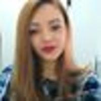 Imagem de perfil: Dayana Silva