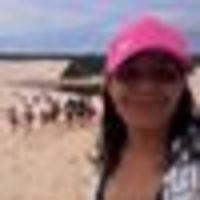 Imagem de perfil: Camila Sales