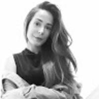 Imagem de perfil: Hellen Claudia