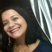 Foto do estudante Sandra Maria Ferreira Spinelli