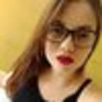 Imagem de perfil: Karine Paula
