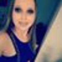 Imagem de perfil: Larissa Militão