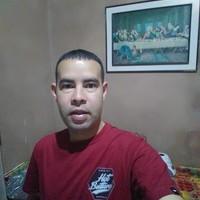 Gilliard Silva
