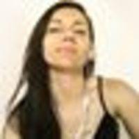 Kariny Morgane de Moraes Barboza