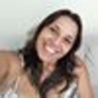 Daniela Moreira de Siqueira