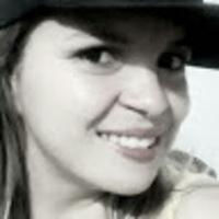 Foto do estudante Madalena Correa