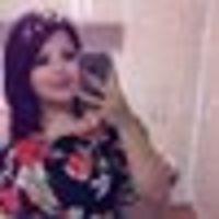 Jessica Martins de oliveira