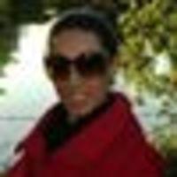 Imagem de perfil: Michelle Cavalcante