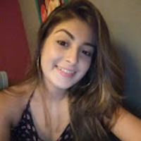 Kathleen Mansur Barbosa Dias
