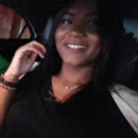 Imagem de perfil: Andreza Oliveira