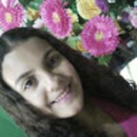 Gyslaine Priscila