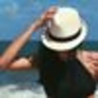 Annie Viviane Lessa da Cunha Santana