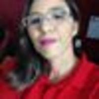 Alexsandra Sousa