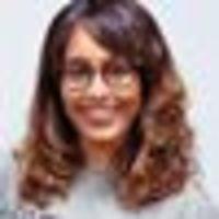 Imagem de perfil: Natália Rezende