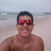 Mario Alberto de Almeida Costa