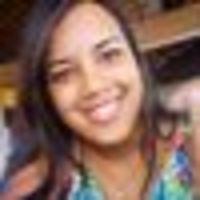 Renata Paixão
