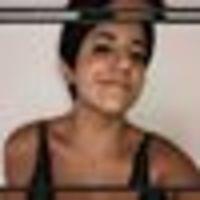 Bruna Maria da Silva Ruys