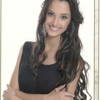 Foto do estudante Jeicy Andrade de Oliveira Corda
