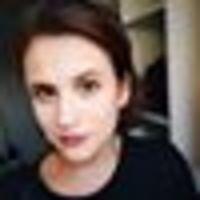 Imagem de perfil: Caroline Sassatelli