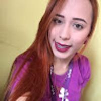 Yasmin Moraes
