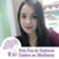 Graciela Priscila Moura Sanchez