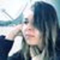 Ingrid Farias