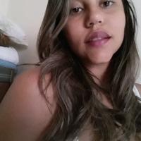 Claudiana Conceição de Souza