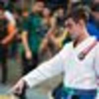Imagem de perfil: Gabriel Moreira