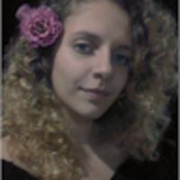 Olivia Alves Diana