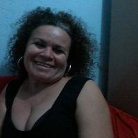 Foto do estudante SONIA LEIA DOS SANTOS