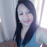 Vanda Souza de Jesus Lima