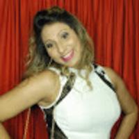 Angela Macia Alves Santos