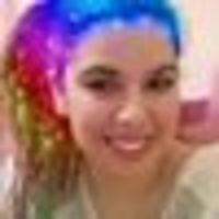 Luciana Oliveira de Lima da Costa Ferreira