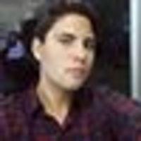 Imagem de perfil: Leonardo Suda