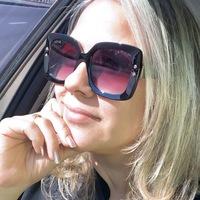 Rita Medina