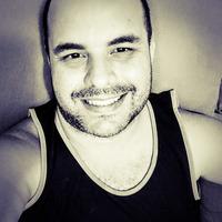 Carlos Rozeira