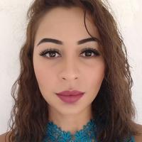Kelly Lorena