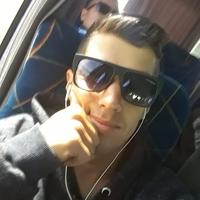 Imagem de perfil: Hugo Santos