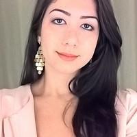Marina Ignácio Arantes Santos