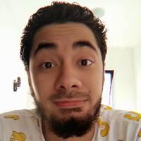 Imagem de perfil: Thiago Nascimento