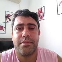 Valtair Alves Moreno