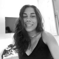 Imagem de perfil: Lívia Senna