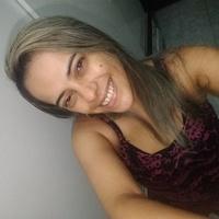 ALINNY NATACHA MARQUES DA SILVA
