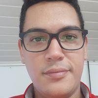 Dhouglas Silva Gomes