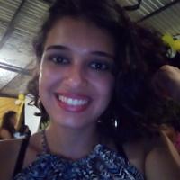 Thamara Luciana Carvalho Duarte